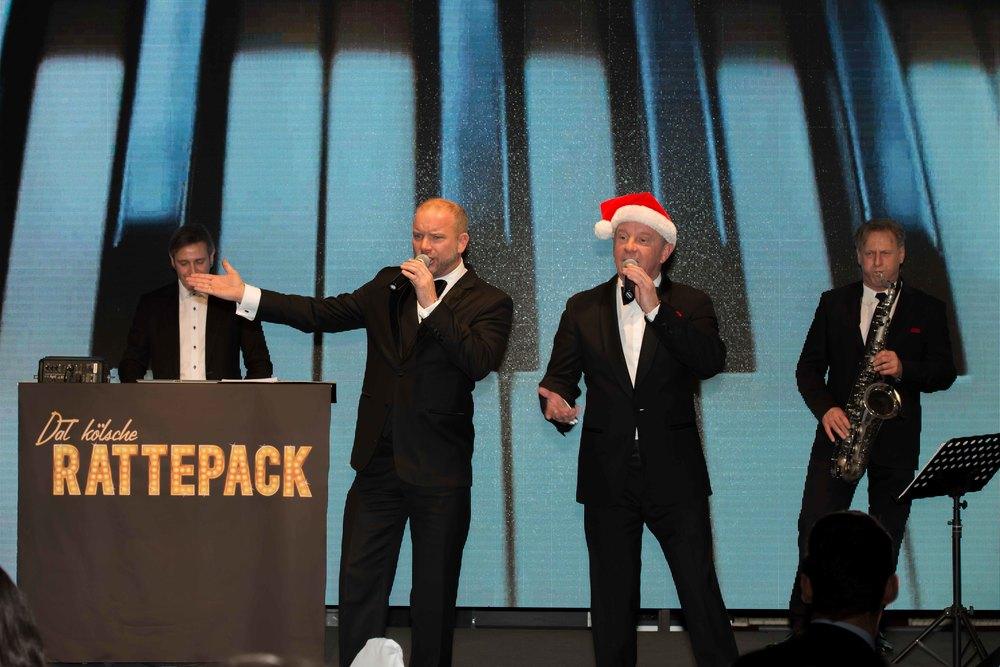 20151216 Malteser Weihnachts-Gala 262.jpg