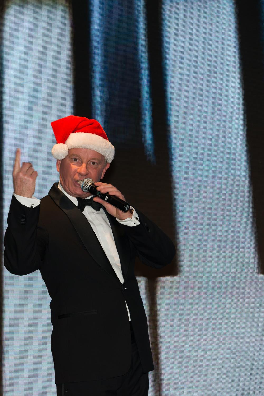 20151216 Malteser Weihnachts-Gala 266.jpg