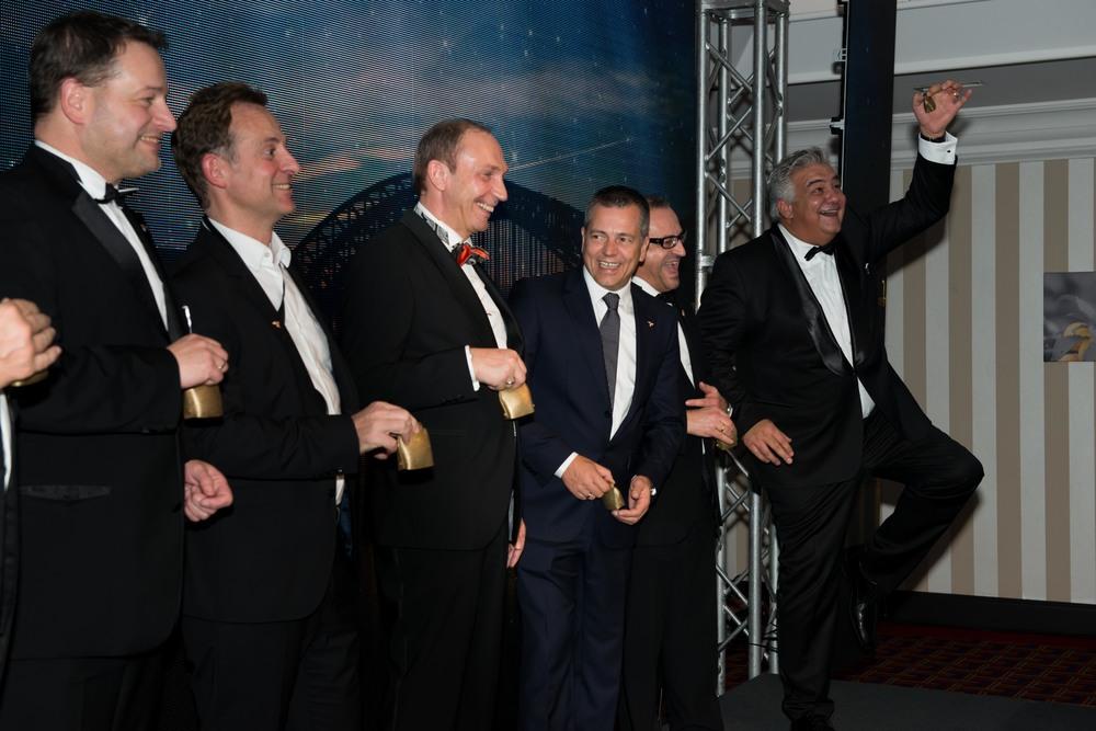 20151216 Malteser Weihnachts-Gala 406.jpg