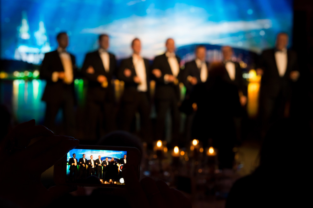 20151216 Malteser Weihnachts-Gala 431.jpg