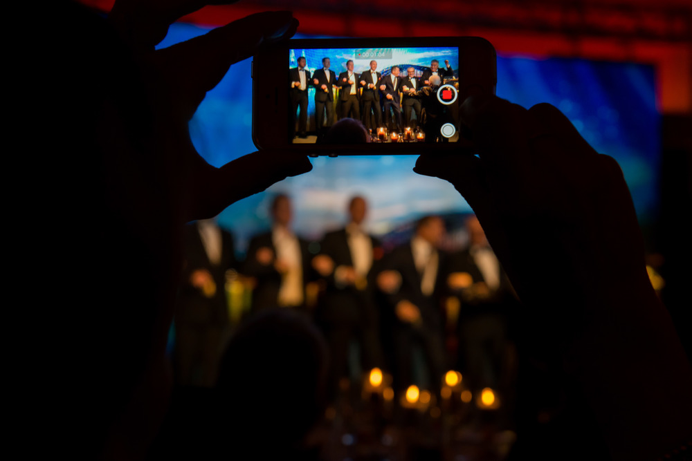 20151216 Malteser Weihnachts-Gala 440.jpg