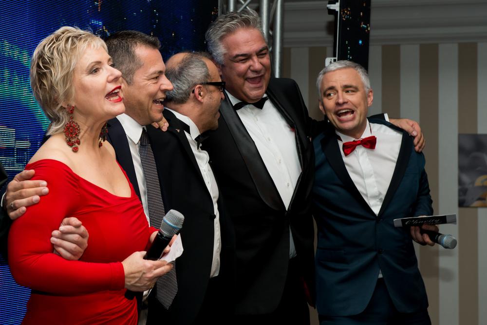 20151216 Malteser Weihnachts-Gala 518.jpg