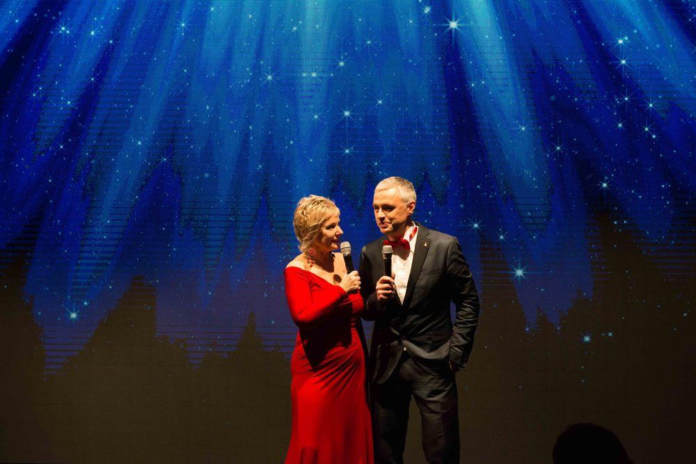 20151216 Malteser Weihnachts-Gala 636.jpg