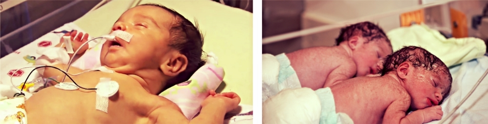 babies-bethlehem.jpg