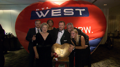 RTLWest-Gala.png