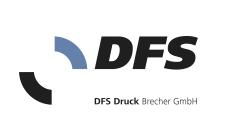 Logo_DFS_Druck.png