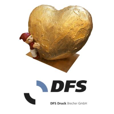 S1_Haetz_Logo_DFS_.png
