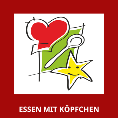 essen-mit-koepfchen-Logo