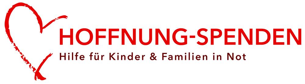 Hoffnung-Spenden-Logo-RGB.png