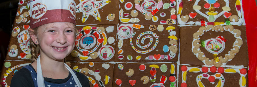 02 20151129 Malteser Weihnachtsbäckerei 195.jpg