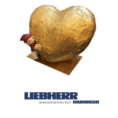 S3_Haetz_Logo_Liebherr.png