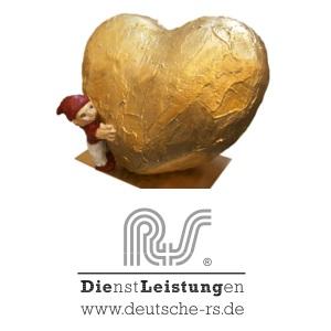 Haetz_Logo_r und S neue.jpg