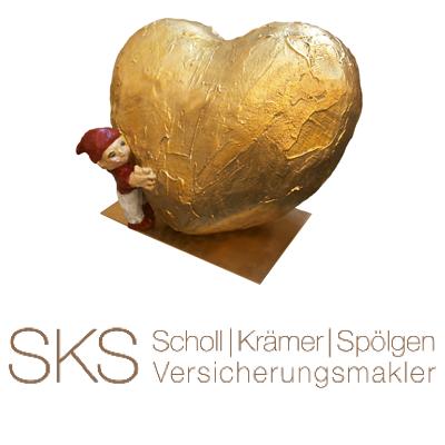S1_Haetz_Logo_Makler.png