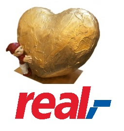 Haetz_Logo_real.jpg