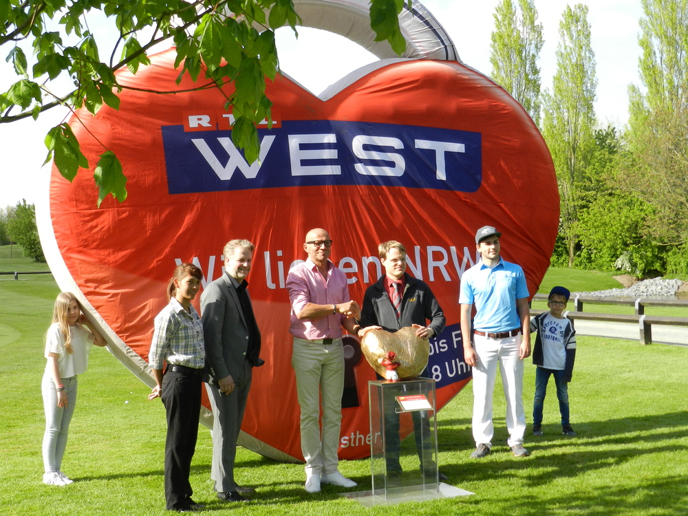 Cologne Golfer Startseite 1.JPG