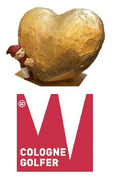 Haetz_Logo_Cologne Golfer.jpg