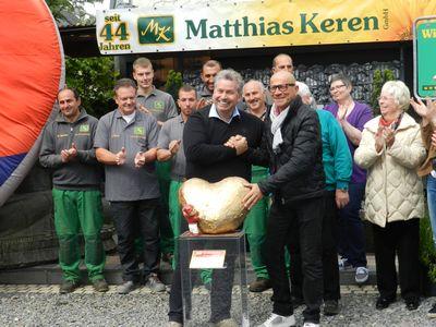 Haetz bei der Keren GmbH 4_400.jpg