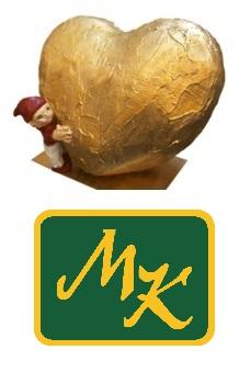 Haetz_Logo_Keren.jpg