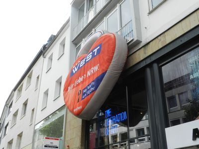 Haetz foer Koelle bei Dr. Guntermann klein 5.JPG