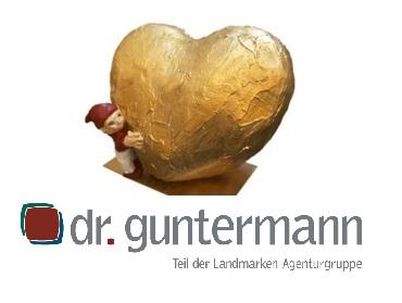 Haetz Logo dr gutermann.jpg