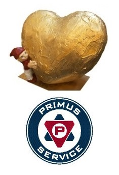 Haetz Logo Primus.jpg