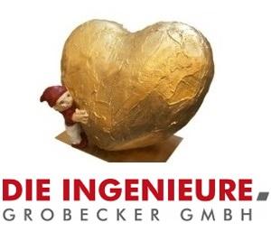 Haetz Logo Die Ingenierure.jpg