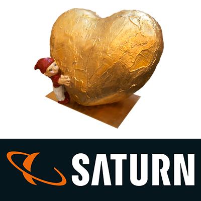 S1_Haetz_Saturn.png