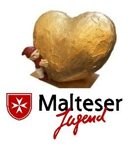Haetz Logo MJ.jpg