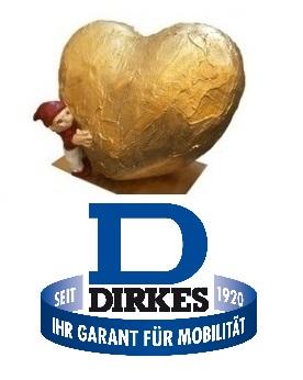 Haetz Logo Dirkes.jpg