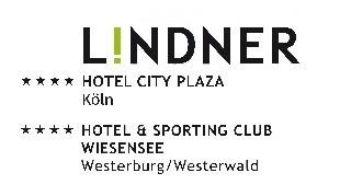 Logos Lindner.jpg