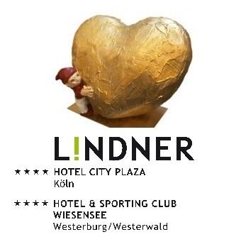 Haetz Logo Lindner.jpg