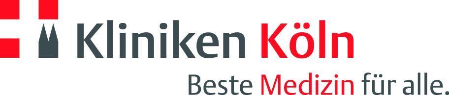 Kliniken Köln_Logo_Claim.jpg