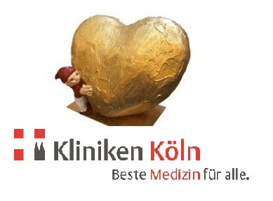 Haetz Logo Kliniken.jpg