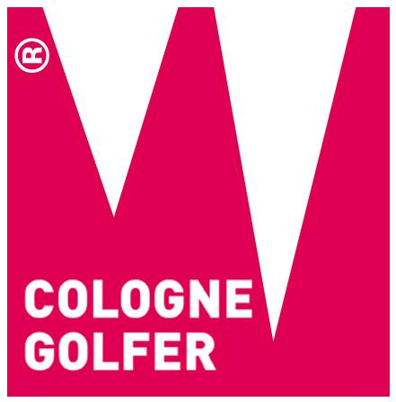 COG Logo fBook.jpg
