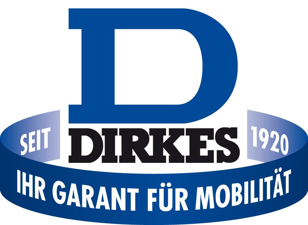 dirkes_2011_4c_.jpg