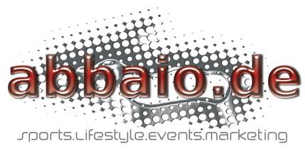 Logo abbaio_Lifestyle web.jpg