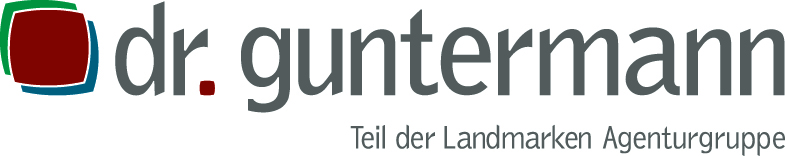 Logo Dr. Guntermann.jpg