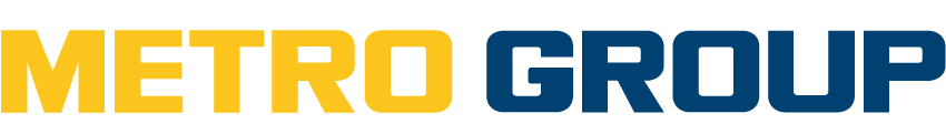 Logo-METRO-GROUP.png