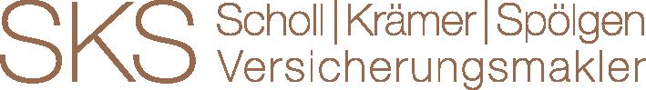 sks_logo_0316.png