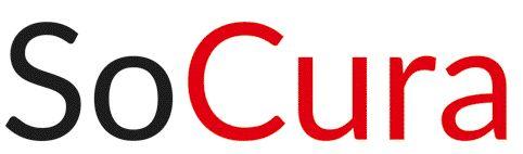 socura-logo JPG.jpg