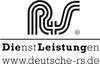R+S-Logo+Kopie.jpg
