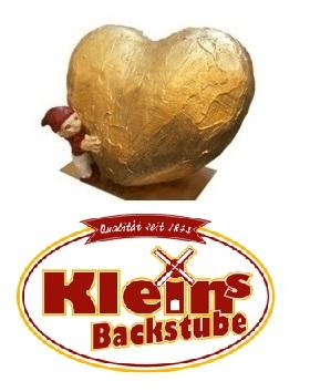 Haetz Logo Kleins.jpg
