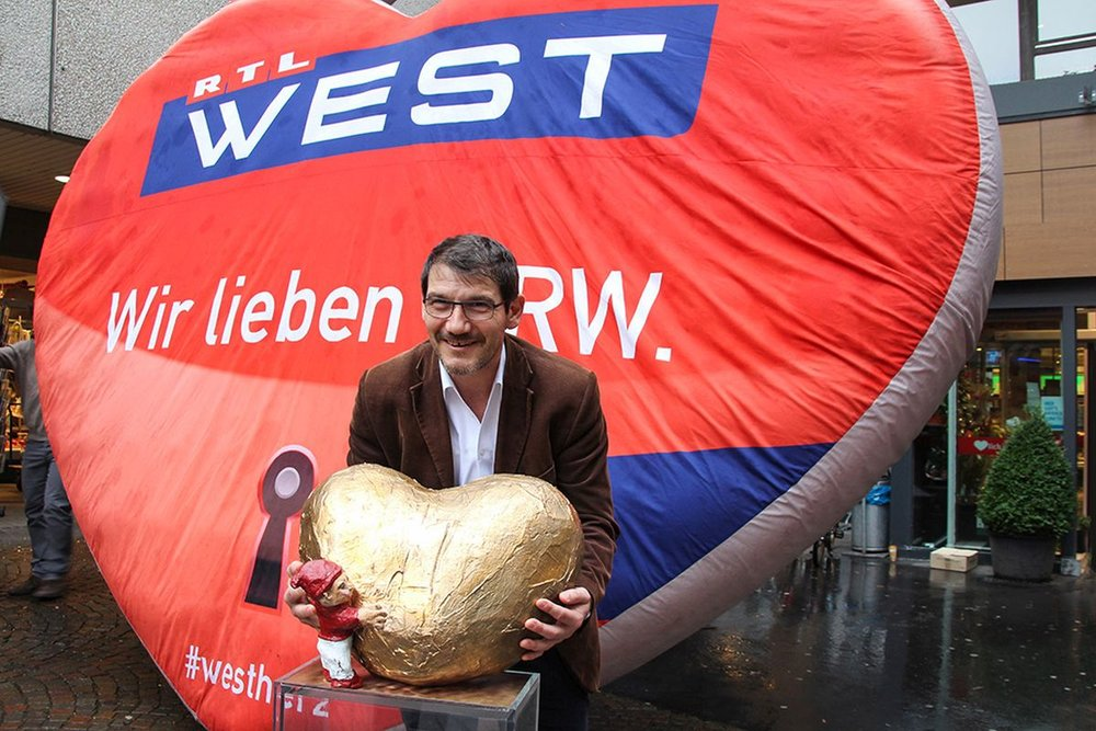 rtl-west-herz-oliver-klein-1_1200.jpg