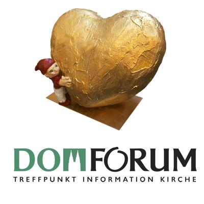 S2_Haetz_Logo_DOMFROUM.png