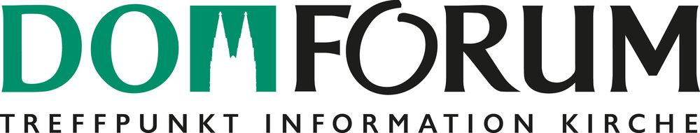Logo_Domforum in RGB-Farben.jpg