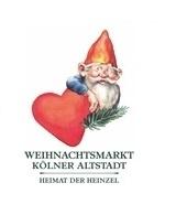 Haetz_Logo_Heinzel_kasten.jpg