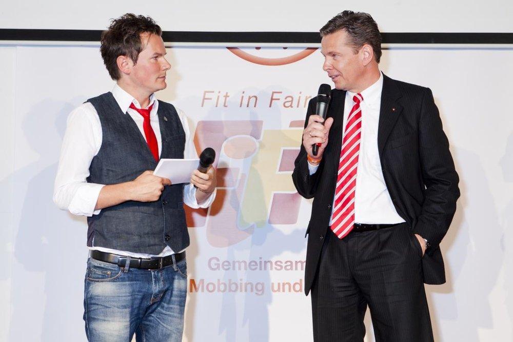 FiFP_Trophy 2011-02_(c) Malteser Köln.jpg