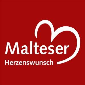 Malteser Herzenswunsch