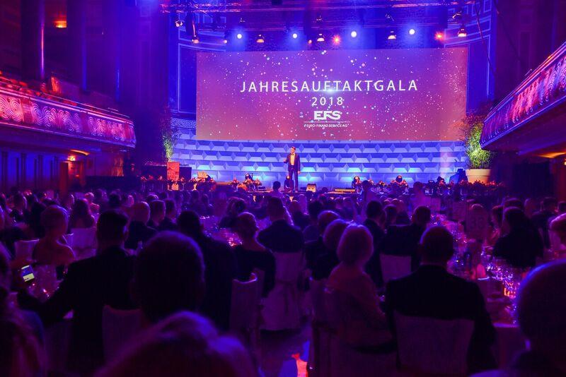 EFS Gala 2018_02.jpeg