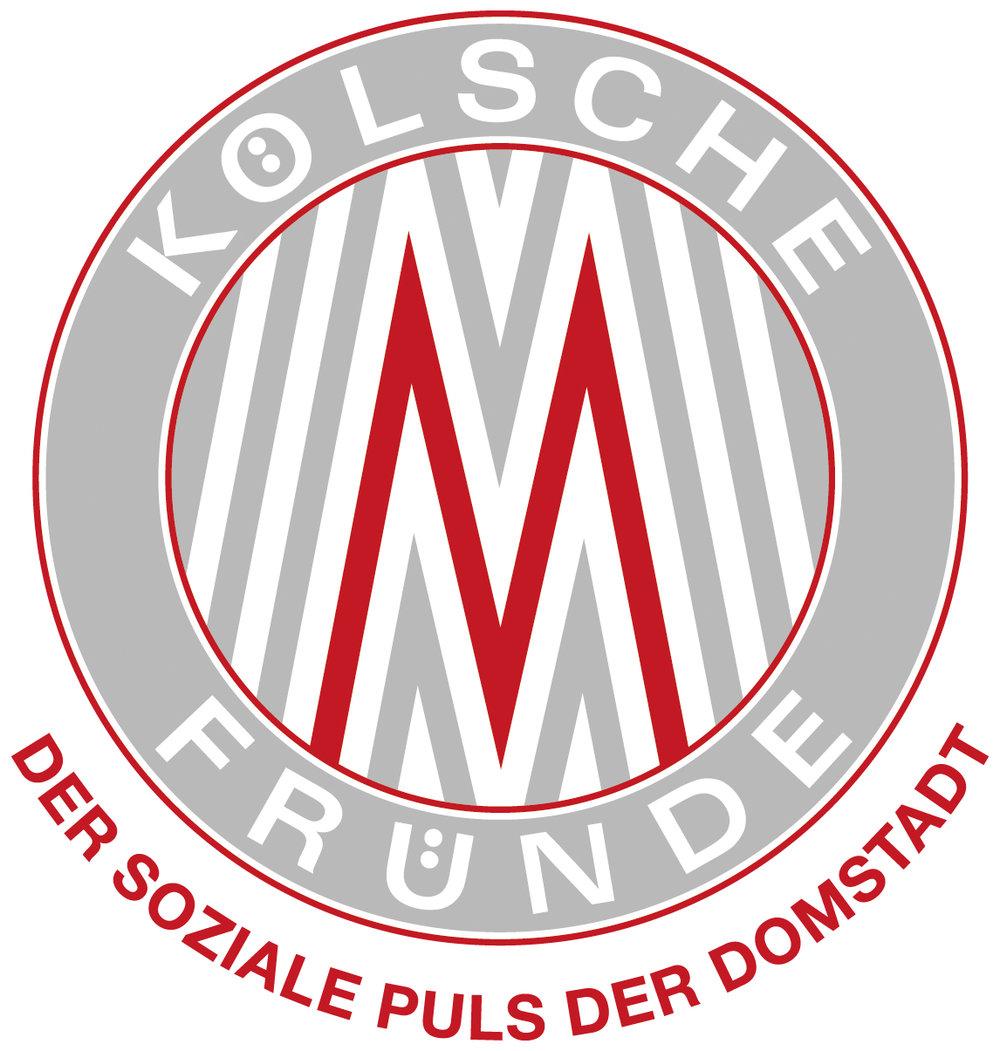 Logo Kölsche Fründe_2018_RGB.jpg